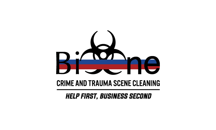 3 INTERESTING FACTS ABOUT PROFESSIONAL CRIME SCENE CLEANERS: