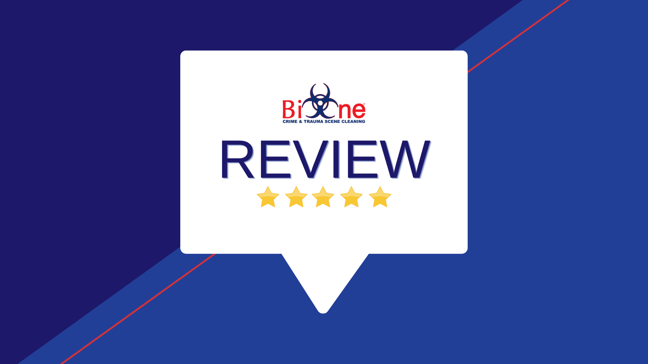 New Bio-One Review!