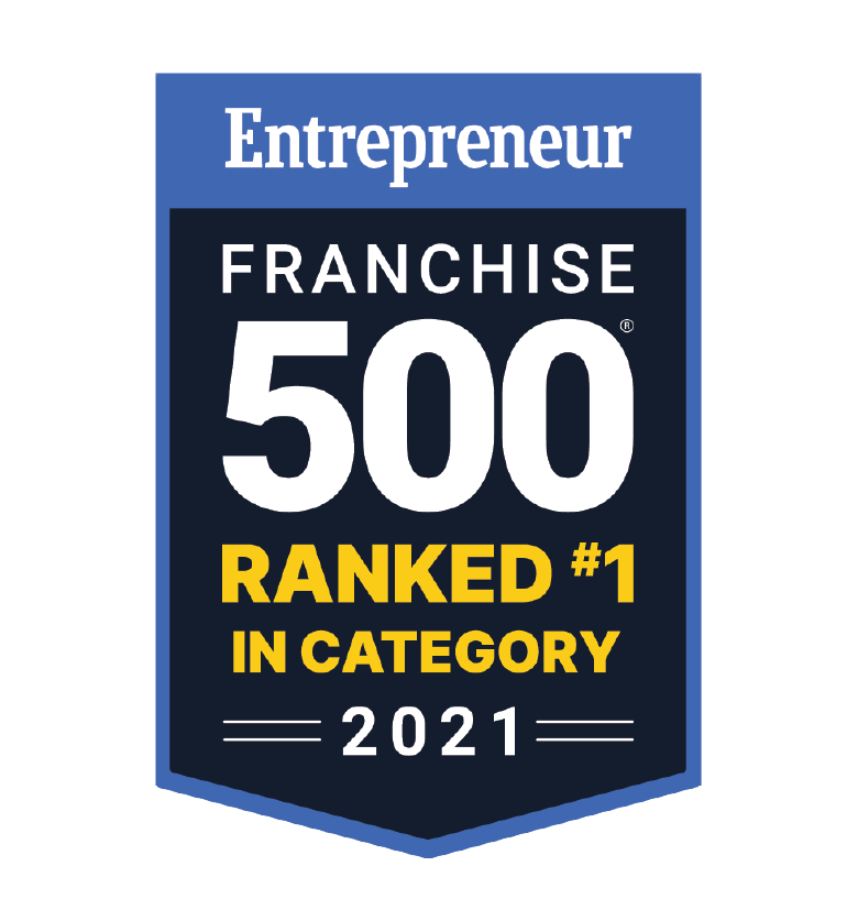 ORANGE FRANCHISE, BIO-ONE, RANKED IN ENTREPRENEUR'S 42nd ANNUAL FRANCHISE 500®